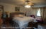 132 Ryan Place, Staten Island, NY 10312