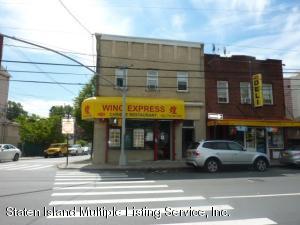 610 Richmond Road, Staten Island, NY 10304