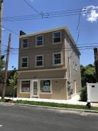 315 York Avenue, Staten Island, NY 10301