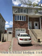 76 Willowwood Lane, Staten Island, NY 10308