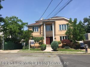 65 Johnson Avenue, Staten Island, NY 10307