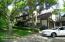 190 Swaim Avenue, Staten Island, NY 10312