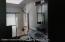 31 Helene Ct, Staten Island, NY 10309