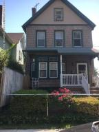 325 N Burgher Avenue, Staten Island, NY 10310