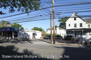 7246 Amboy Road, Staten Island, NY 10307