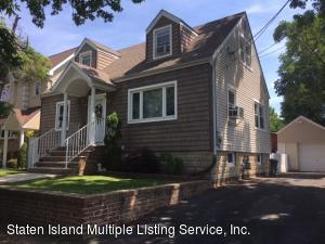 363 Main Street, Staten Island, NY 10307
