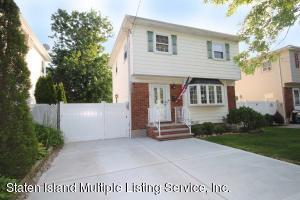 150 Lyndale Avenue, Staten Island, NY 10312