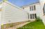 316 Hampton Green, NY 10312