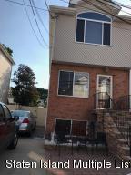 26 Bentley Lane, Staten Island, NY 10307