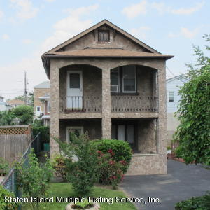 257 Sand Lane, Staten Island, NY 10305