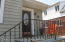 34 Miller Street, Staten Island, NY 10314