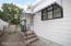 248 Hillside Terrace, Staten Island, NY 10308