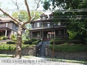 155 Cebra Avenue, Staten Island, NY 10304