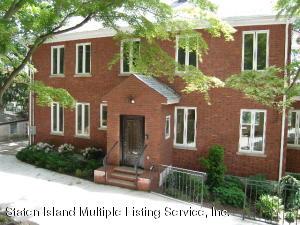 363 Howard Avenue, Staten Island, NY 10301