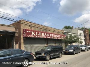 190 Morningstar Road, Staten Island, NY 10303