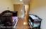 577 Ilyssa Way, Staten Island, NY 10312