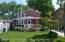 49 Elmwood Avenue, Staten Island, NY 10308