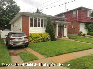 59 Sunnyside Terrace, Staten Island, NY 10301