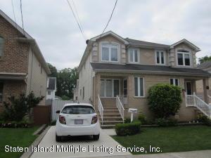 236 Sinclair Avenue, Staten Island, NY 10312