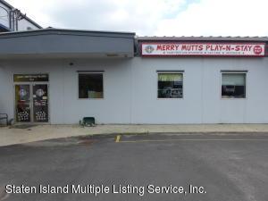 654 Sharrotts Road, 2, Staten Island, NY 10309