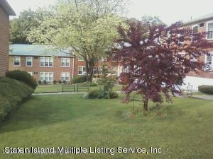485 Armstrong Avenue, F3, Staten Island, NY 10308
