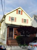 467 Pelton Avenue Avenue, Staten Island, NY 10310