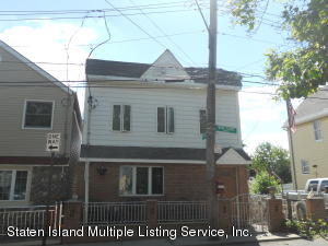 40 White Plains Avenue, Staten Island, NY 10305