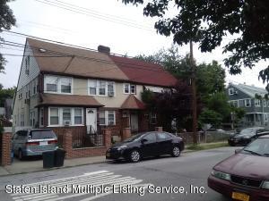 55-57 Floyd Street, Staten Island, NY 10310