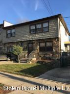 1566 S Railroad Aveue, Staten Island, NY 10306