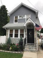 17 Purcell Street, Staten Island, NY 10310