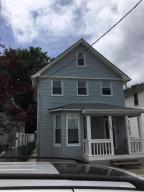 226 Taylor Street, Staten Island, NY 10310