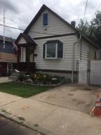90 Ontario Avenue, Staten Island, NY 10301