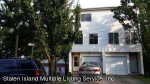 94 Emily Lane, Staten Island, NY 10312