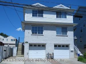 139 Grimsby Street, Staten Island, NY 10306