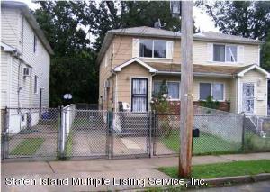 263 Lockman Avenue, Staten Island, NY 10303