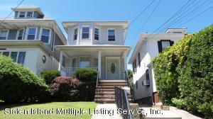1462 Bay Street, Staten Island, NY 10305