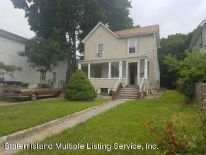 29 Roe Street, Staten Island, NY 10310