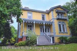 66 Harvard Avenue, Staten Island, NY 10301