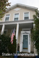 73 St Pauls Avenue, Staten Island, NY 10301