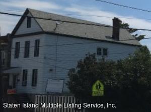 264 Hylan Boulevard, Staten Island, NY 10305
