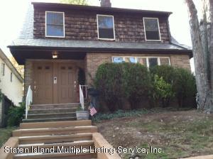124 Eltingville Blvd, Staten Island, NY 10312