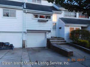 63 Forest Green, Staten Island, NY 10312