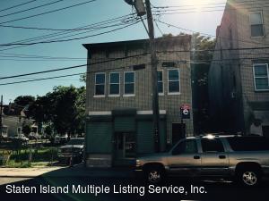 355 Broadway, Staten Island, NY 10310