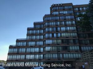 755 Narrows Road N, 909, Staten Island, NY 10304