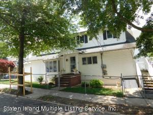 687 Delafield Avenue, Staten Island, NY 10310