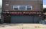 74 Wellbrook Avenue, Staten Island, NY 10314