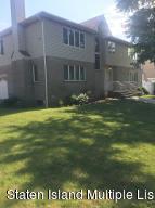 242 Chelsea Street, Staten Island, NY 10307