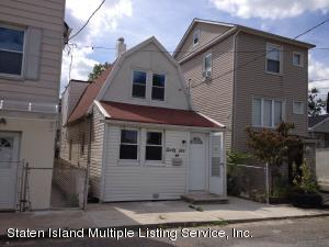 62 Wentworth Avenue, Staten Island, NY 10305