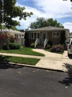 458 Falcon Avenue, Staten Island, NY 10306