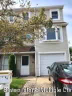 84 Benjamin Drive, Staten Island, NY 10303